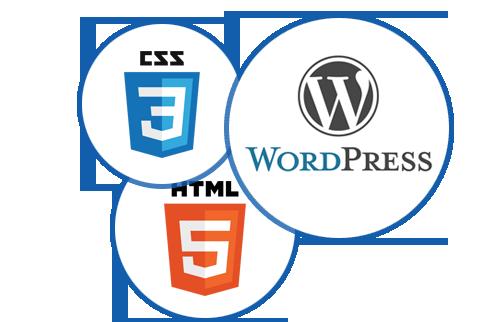 mpd web development image