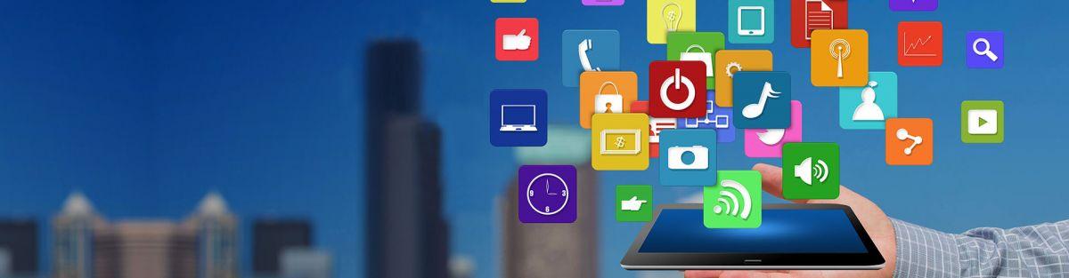 mpd web design slider image