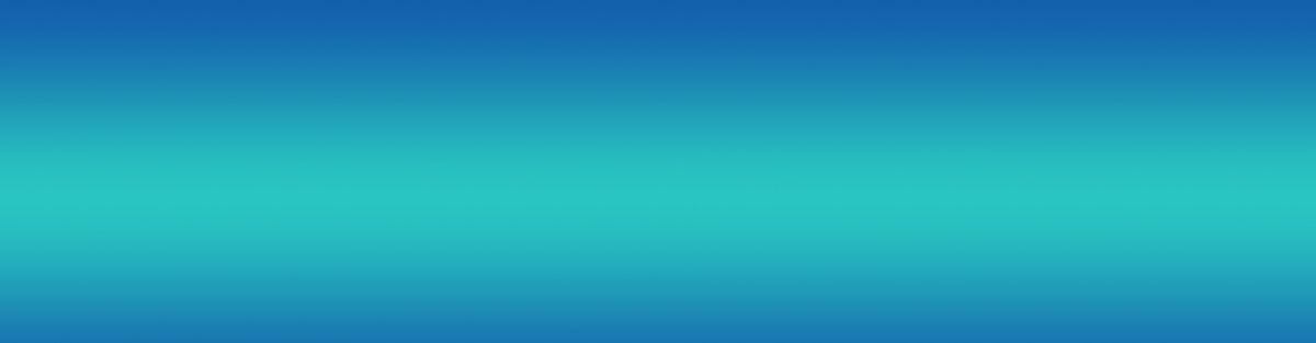 blue mpd website slider
