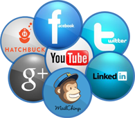 social-media-v2-home