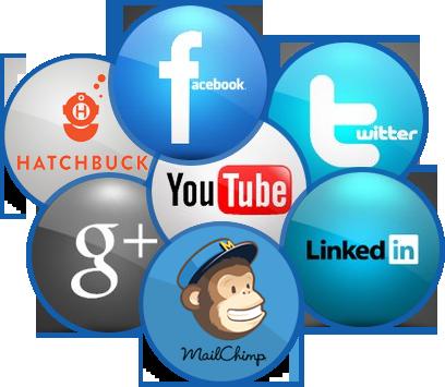 social-media-v2
